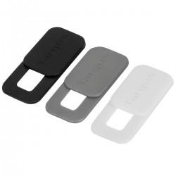 Targus - AWH025GL accesorio dispositivo de entrada