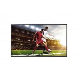 LG - UT640S 1651 cm 65 4K Ultra HD Smart TV Wifi Negro