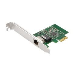 Edimax - EN-9225TX-E adaptador y tarjeta de red Interno Ethernet 2500 Mbit/s