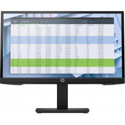 HP - P22h G4 546 cm 215 1920 x 1080 Pixeles Full HD IPS