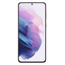 Samsung - Galaxy S21 5G SM-G996B 17 cm 67 SIM doble Android 11 USB Tipo C 8 GB 256 GB 4800 mAh Violeta