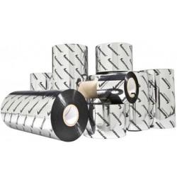 Intermec - TMX 2010 / HP06 cinta trmica 420 m Plata