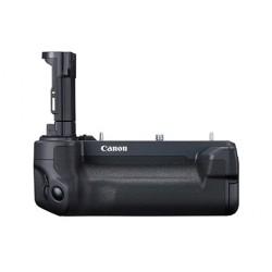 Canon - WFT-R10B transmisor de dato de cmara 150 m Negro