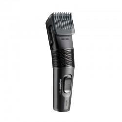 BaByliss - E786E cortadora de pelo y maquinilla Negro