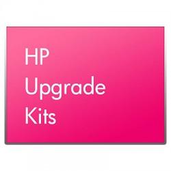 Hewlett Packard Enterprise - 733660-B21 parte carcasa de ordenador
