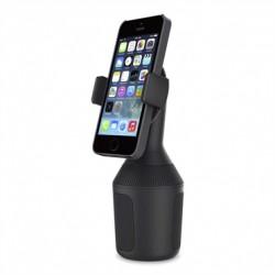 Belkin - F8J168bt Telfono mvil/smartphone Negro