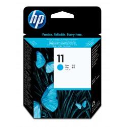 HP - 11 cabeza de impresora Inyeccin de tinta - C4811A