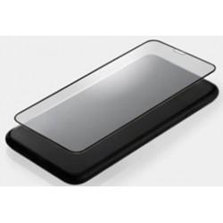 Datalogic - 94ACC0298 accesorio para ordenador de bolsillo tipo PDA Protector de pantalla