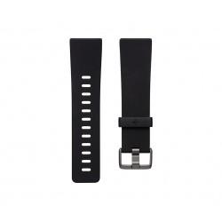 Fitbit - FB171ABBKL correa para control de actividad Negro