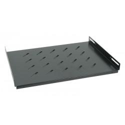 Phasak - PHO 5260 accesorio de bastidor Cajn metlico para rack