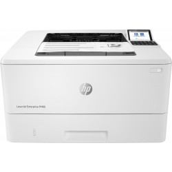 HP - LaserJet Enterprise M406dn 1200 x 1200 DPI A4 - 3PZ15AB19