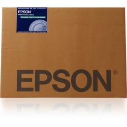 Epson - Enhanced Matte Poster Board 30 x 40 1130 g/m 5 hojas