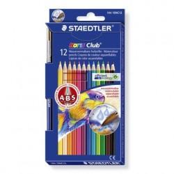 Staedtler - 144 10NC12 no categorizado