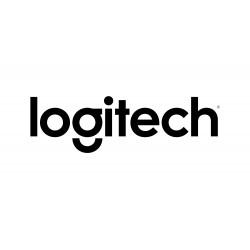 Logitech - 914-000046 lpiz digital Naranja Plata 20 g