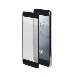 Celly - FULLGLASS904BK protector de pantalla para telfono mvil Xiaomi 1 piezas