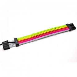 Lian Li - Strimer Plus 8 Pin 03 m