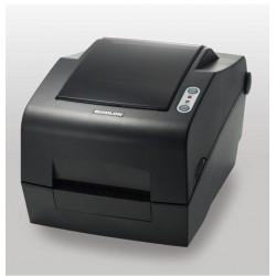Bixolon - SLP-TX400 impresora de etiquetas Transferencia trmica 203 x 203 DPI Almbrico