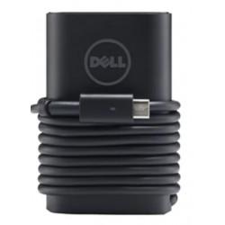 DELL - 450-AGOB adaptador e inversor de corriente Interior 65 W Negro