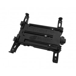 Gamber-Johnson - TabCruzer Mini Tablet/UMPC Negro Soporte activo para telfono mvil