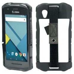 Mobilis - 052040 funda y estuche para ordenador de bolsillo tipo PDA