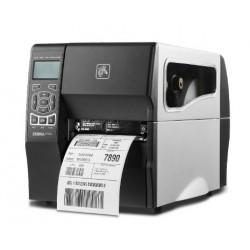 Zebra - ZT230 impresora de etiquetas Transferencia trmica 203 x 203 DPI Almbrico - ZT23042-T0E100FZ