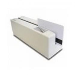 ID TECH - EzWriter lector de tarjeta magntica USB