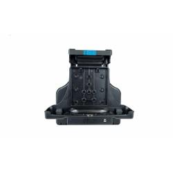 Gamber-Johnson - 7160-1453-00 soporte Tablet/UMPC Negro