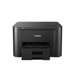 Canon - MAXIFY iB4150 impresora de inyeccin de tinta Color 600 x 1200 DPI A4 Wifi