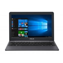 ASUS - L203MA-FD105TS - Ordenador Porttil de 116 HD Intel Core N4020 4GB RAM 64GB eMMC Intel UHD Graphics 600 Windows 10