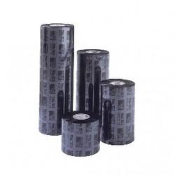 Zebra - Wax/resin 3200 130 cinta para impresora