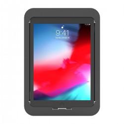 Compulocks - WOLF102B soporte de seguridad para tabletas 259 cm 102 Negro