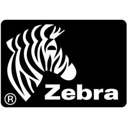 Zebra - Z-Ultimate 3000T 508 x 254mm Roll Blanco