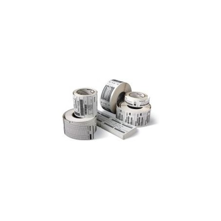 Zebra - Z-Select 2000D Blanco Etiqueta para impresora autoadhesiva - 800263-205