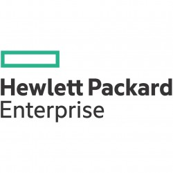 Hewlett Packard Enterprise - 866951-B21 parte carcasa de ordenador Estante Otro