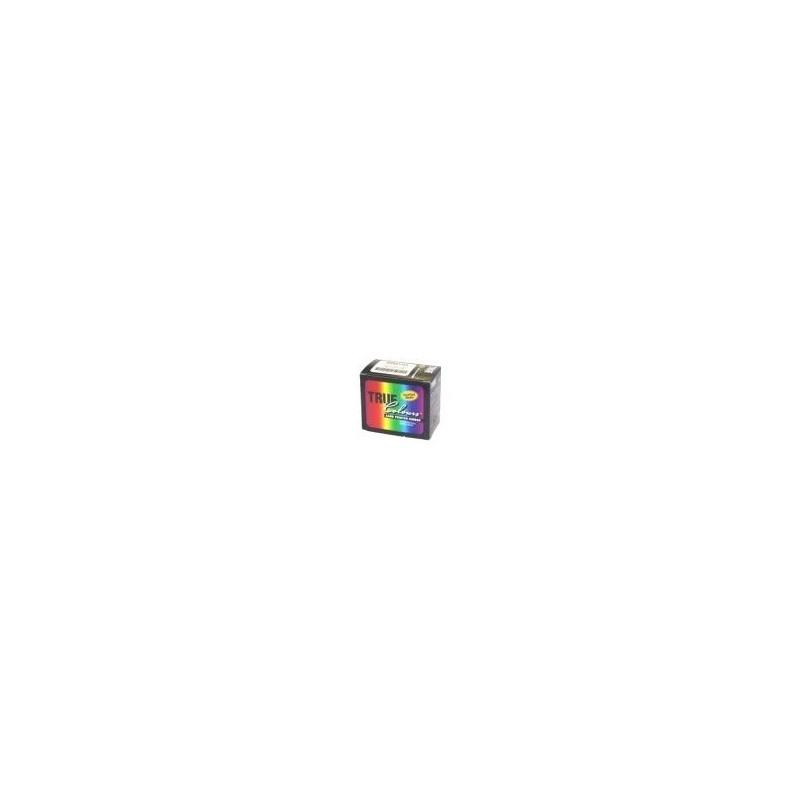 Zebra - Color Ribbon Ymcko 5PANEL cinta para impresora 200 pginas