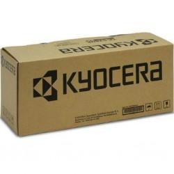 KYOCERA - FK-5140 fusor