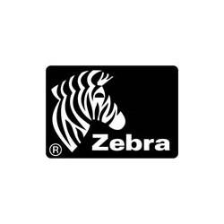 Zebra - Direct Tag 850 1016 mm