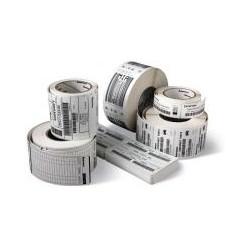 Zebra - Z-Select 2000D Blanco Etiqueta para impresora autoadhesiva - 800262-125