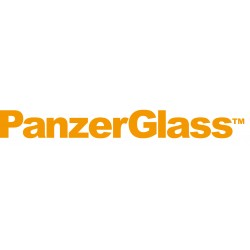 PanzerGlass - 0283 funda para telfono mvil Transparente