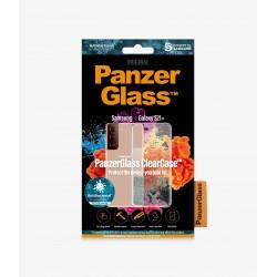 PanzerGlass - 0259 funda para telfono mvil Transparente