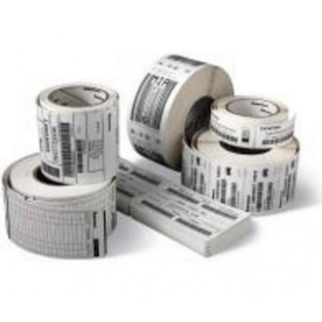 Zebra - Z-Select 2000D Etiqueta para impresora autoadhesiva - 800264-305