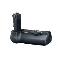 Canon - BG-E21 empuadura con batera para cmara digital Digital camera battery grip Negro