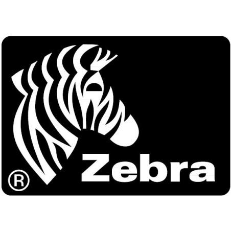 Zebra - Z-Perform 1000T 1016 x 762mm Roll Blanco