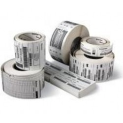 Zebra - Z-Select 2000D Etiqueta para impresora autoadhesiva - 800740-605