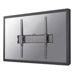 Newstar - Soporte de pared para pantalla plana