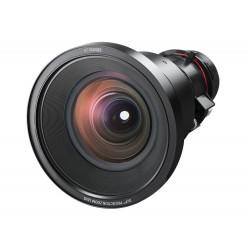 Panasonic - ET-DLE085 lente de proyeccin Panasonic PT-DZ870 PT-DW830 PT-DX100