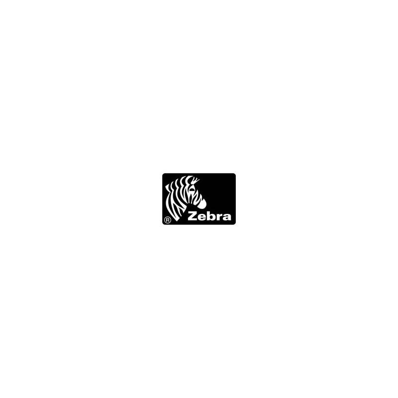 Zebra - Z-Perform 1000D 24 mil 1016 mm Blanco
