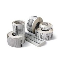 Zebra - Z-Select 2000D Etiqueta para impresora autoadhesiva - 800262-075