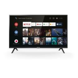 TCL - 32ES560 Televisor 813 cm 32 HD Smart TV Wifi Negro