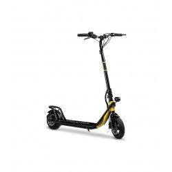 Nilox - Patinete elctrico Doc Ten National Geographic